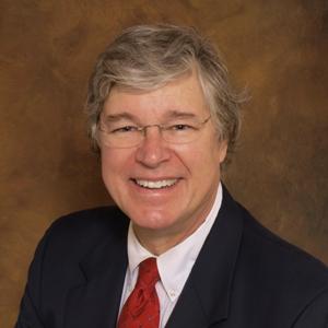 Dr. Joseph P. Graskemper, DDS