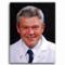 Dr. Paul R. Myers, MD - Nashville, TN - Cardiology (Cardiovascular Disease)