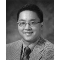 Dr. James Kim, MD - Santa Clara, CA - undefined