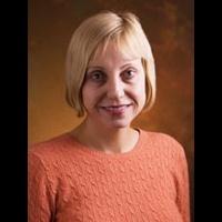 Dr. Violeta Mihailescu, MD - Green Bay, WI - Internal Medicine
