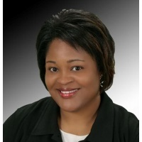 Dr. Sonya Johnson-Crum, MD - Chattanooga, TN - undefined