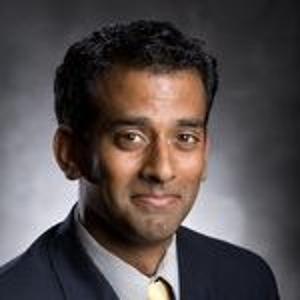 Dr. George J. Kannarkat, MD