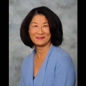 Dr. Lisa A. Uyehara, MD
