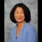 Lisa A. Uyehara, MD