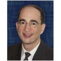 Dr. Mitchell Bierman, DDS - New Rochelle, NY - undefined
