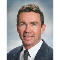 Dr. Christopher Vasil, MD - Los Gatos, CA - Anesthesiology