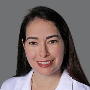 Dr. Rachel V. Rohaidy, MD