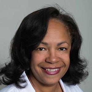 Dr. Miriam J. Atkins, MD