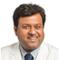 Dr. Vallabh Janardhan, MD - Plano, TX - Neurology