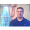Keith Chittenden , NASM Elite Trainer - Yorktown, NY - Fitness
