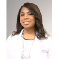 Dr. Adanna Akujuo, MD - Albany, NY - undefined
