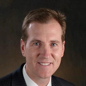 Dr. Scott B. Hacking, MD