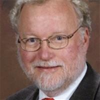 Dr. John Rissing, MD - Augusta, GA - undefined