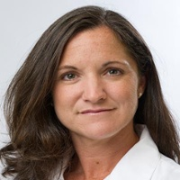 Dr. Tina M. Botelho, MD - North Charleston, SC - Internal Medicine