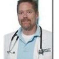 Dr. John Agent, DO - Fort Smith, AR - Internal Medicine