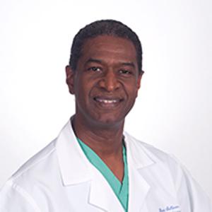 Dr. Brent C. Sullivan, MD