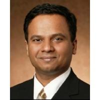 Dr. Naveen Manohar, MD - Sacramento, CA - undefined