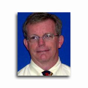 Dr. Jim J. Harrington, MD