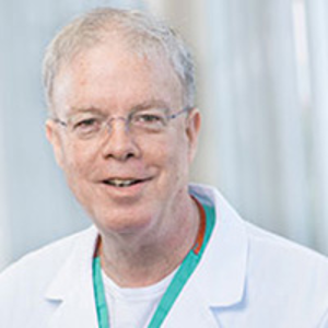 Dr. Steven S. Walker, MD