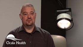 Michael Bumbach - When Should I Go to Urgent Care Versus the Emergency Department?
