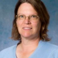 Dr. Rachel Novakovic, MD - Toledo, OH - undefined