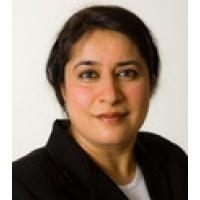 Dr. Meenu Sharma, MD - Burleson, TX - undefined