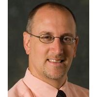 John J. Mingle, MD