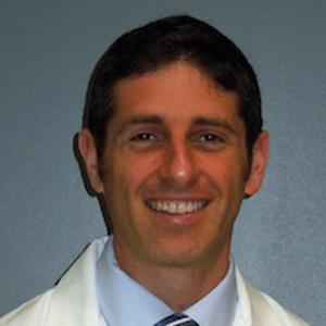 Dr. Alexander J. Koppel, MD
