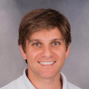 Dr. Andrew M. Weber, MD
