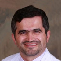 Dr. Mohammadreza Rohaninejad, MD - San Jose, CA - Surgery