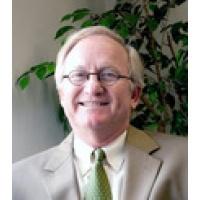 Dr. Steven Jenson, DDS - Buffalo, NY - undefined