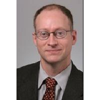 Dr. Michael Stella, MD - Boston, MA - Diagnostic Radiology