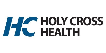 Holy Cross Germantown Hospital