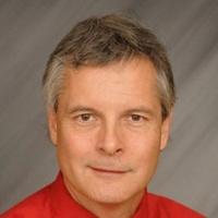 Dr. John Littell, MD - Ocala, FL - Family Medicine