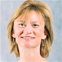 Dr. Martha Hauch, MD - Newton Lower Falls, MA - undefined