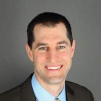 Dr. Timothy Henne, MD - Grand Rapids, MI - undefined