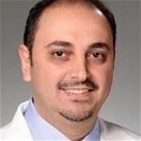 Dr. Mekabiz Abaian, MD - Fontana, CA - undefined
