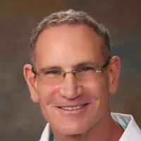 Dr. Loren J. Miller, DPM - St Petersburg, FL - Foot & Ankle Surgery