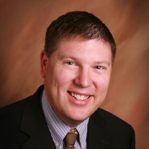 Dr. Scott G. Newbold, DO