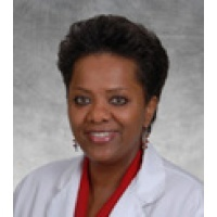 Dr. Sharon Bridgeman-Shah, MD - Washington, DC - Dermatology