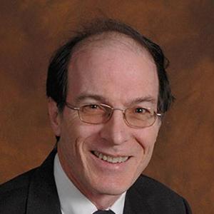 Dr. William J. Eaton, MD
