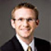 Dr. Brett Leemaster, DDS - Norman, OK - undefined