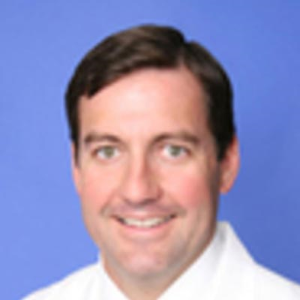 Dr. Michael A. Fallon, MD
