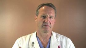 Dr. Craig Smith - What are the Risks Associated with LVADs?
