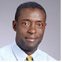 Dr. Mbaga Walusimbi, MD - Dayton, OH - undefined