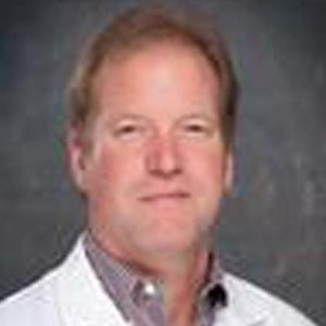 Dr. Scott E. Olsson, MD