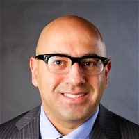 Dr. Athear Alrawi, MD - Lapeer, MI - Ophthalmology