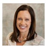 Dr. Tammy Balatgek, DDS - Reading, PA - undefined
