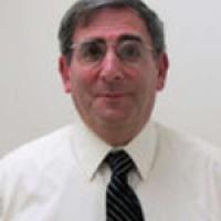 Dr. Alan Greenberg, MD - Camden, NJ - undefined