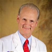 Dr. Thomas Gavigan, MD - Matthews, NC - undefined